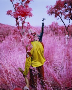 Drag 2012 C Richard Mosse  Courtesy of the artist and Jack Shainman Gallery New York.jpg
