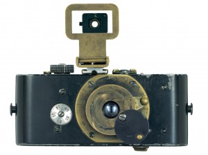 1914_Ur- Leica.jpg