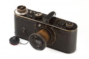 Leica_0-Serie.jpg