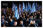 Greece_3.jpg