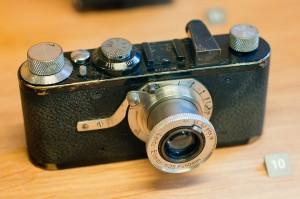 Leica IA 1926.jpg