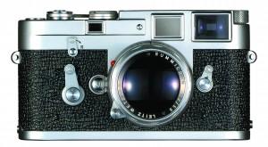 1954_LEICA M3.jpg