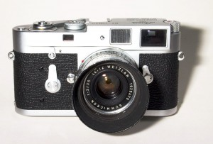 Leica_M2_Summicron_35.jpg