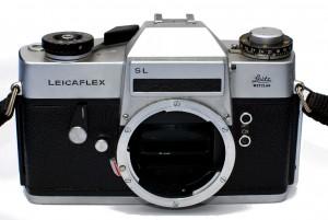 Leicaflex_SL.jpeg