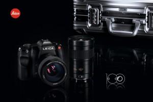 Leica S Edition 100.jpg