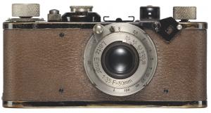 1930_IC_nonStandard_Elmar3-5_50.png