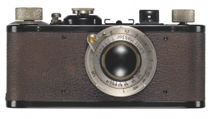 1931_IC_-0-_Hektor2-5_50.png