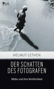 Cover_Lethen.jpg