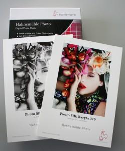 Hahnemühle-Photo-Silk-Baryta-Box-and-Sample-Prints1.jpg