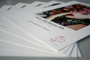 Hahnemühle-Photo-Silk-Baryta-Sample-Prints-4c1.jpg