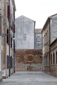 Calle-delle-Cadene.jpg