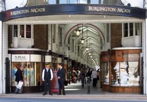Burlington_Arcade,_north_entrance_© Andrew Dunn.jpg