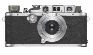 1938_IIIb_Elmar3-5_35_Front.png