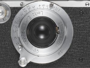 1938_IIIb_Elmar3-5_35.png