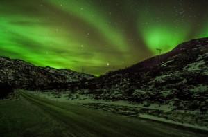 1_Vario_The_Northern_Lights_(8)_Glory.jpg