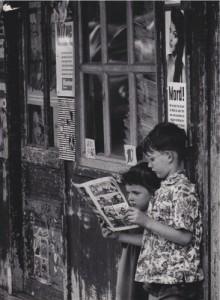 49_Lebeck, Kinderillustrierte, Frankfurt, 1957.jpg