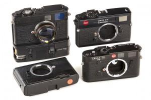 Leica_M6_Electronic_Prototype_Set.jpg