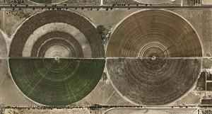 Pivot-Irrigation-27.jpg