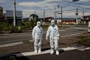 Munita in Fukushima.jpg