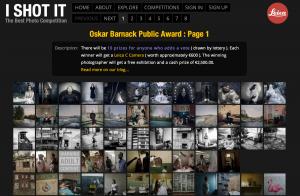 Screenshot 2014-04-02 14.17.38.png