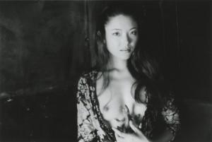 Araki_17.jpg