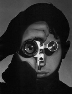 Andreas Feininger.jpg