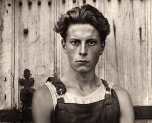 Paul Strand.jpg
