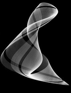 hh_rhythmogramm_nr3782_034.JPG