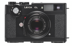 1971_CL_Summicron-C2_40_Front.png