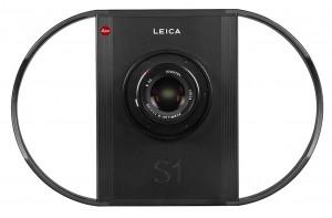 1996_LEICA S1.jpg