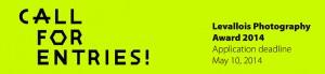 140203063704-bannieres-web-02b.jpg