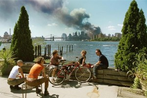 Hoepker - NYC.jpg