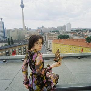UteMahlerSophieRois1996.jpg