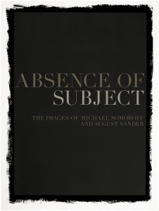 Absence_of_Subject_book_cover.jpg