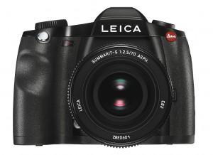 Leica S.jpg