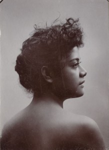 Fai Atanoa (Ikono132a-Polynesien-Samoa).jpg