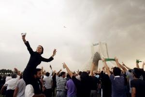 Javad Parsa - My Iranian Journey.jpg