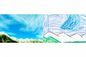 Chadan Gomes - The Notebook2.jpg