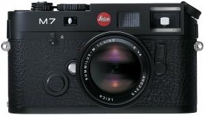 m7 black.jpg