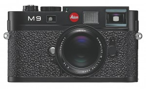 M9 black.jpg
