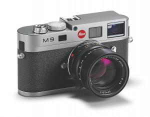 M9 silver 1.jpg