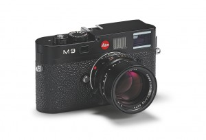 M9 black 1.jpg