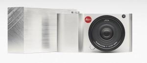 Leica T_Unibody.jpg