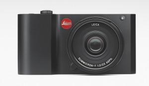 Leica T.jpg