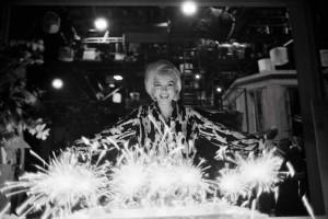 3_Lawrence Schiller_Marilyn Monroe_Somethings got to give_1962_copyright Lawrence Schiller_courtesy Galerie Melilli Mancinetti.jpg