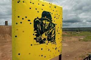 3_DHM_Targets_Suedafrika__c__Herlinde_Koelbl.jpg
