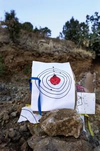 5_DHM_Targets_Kurdistan-Nordirak__c__Herlinde_Koelbl.jpg