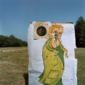 1_DHM_Targets_OEsterreich__c__Herlinde_Koelbl.jpg