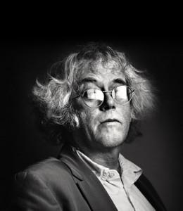 Photo Hans-Jørgen-Brun---Dag_Sols  NLE web.jpg