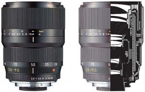 28-90 mm f:2.8-4.5.jpg